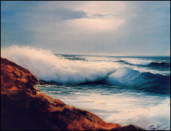seascape_250.jpg, 36 kB